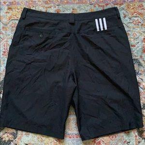 adidas Shorts - Men's adidas Climalite shorts